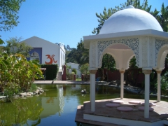 Reisen/2015/Andalusien/Yogahalle_2_240x180.JPG