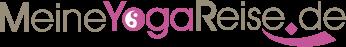 meineyogareise-logo.png